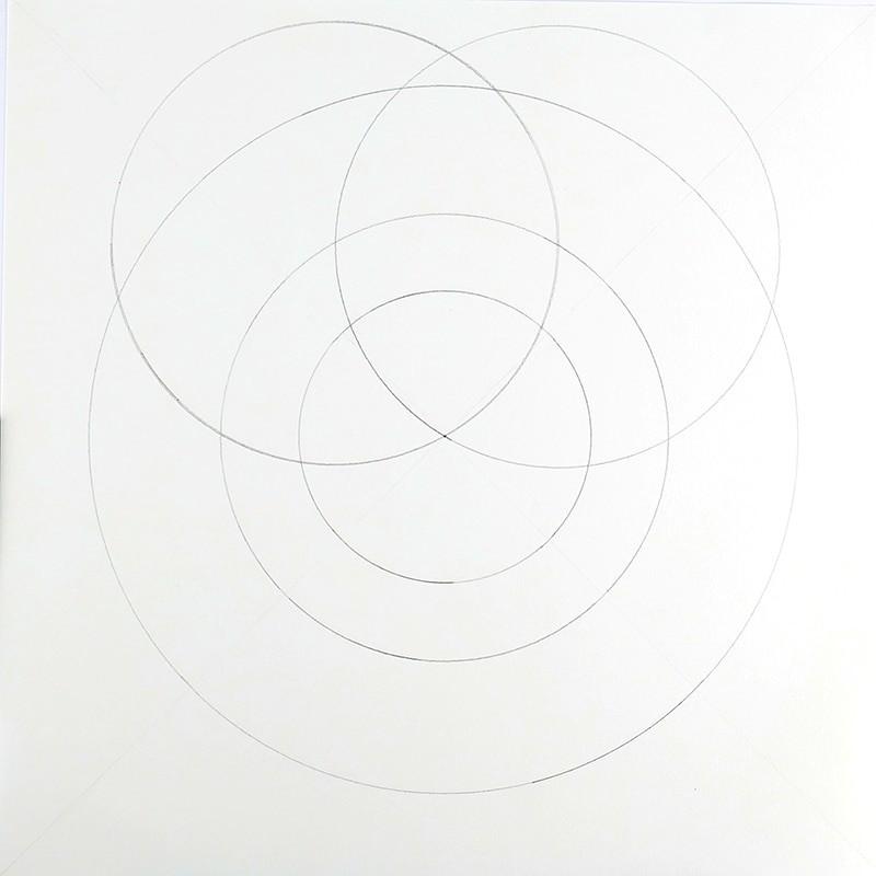 circles on circles