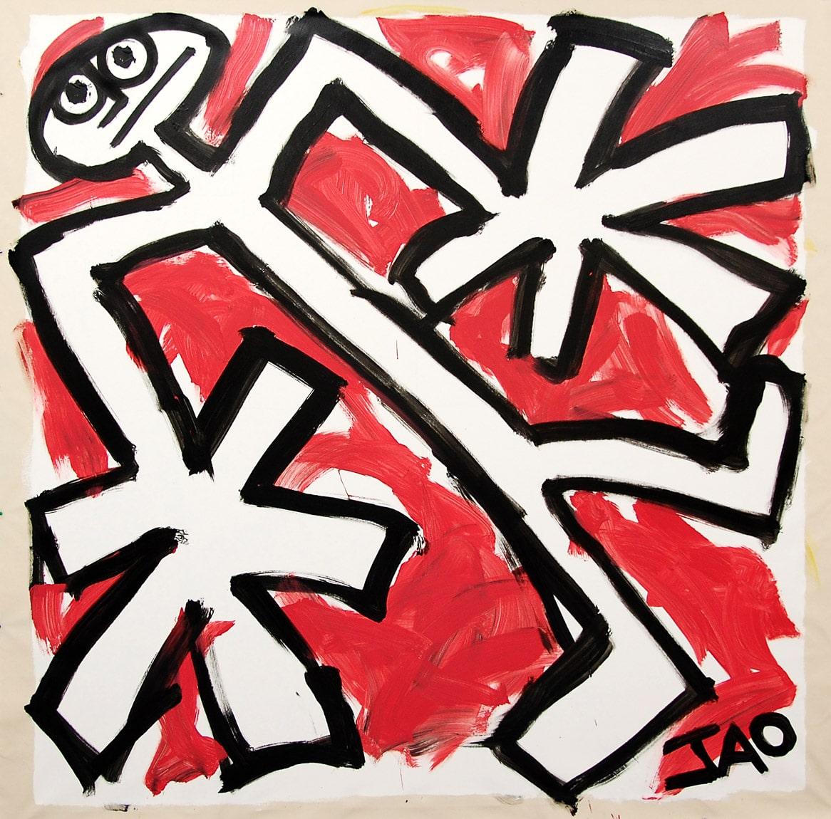 JAO-figure-389