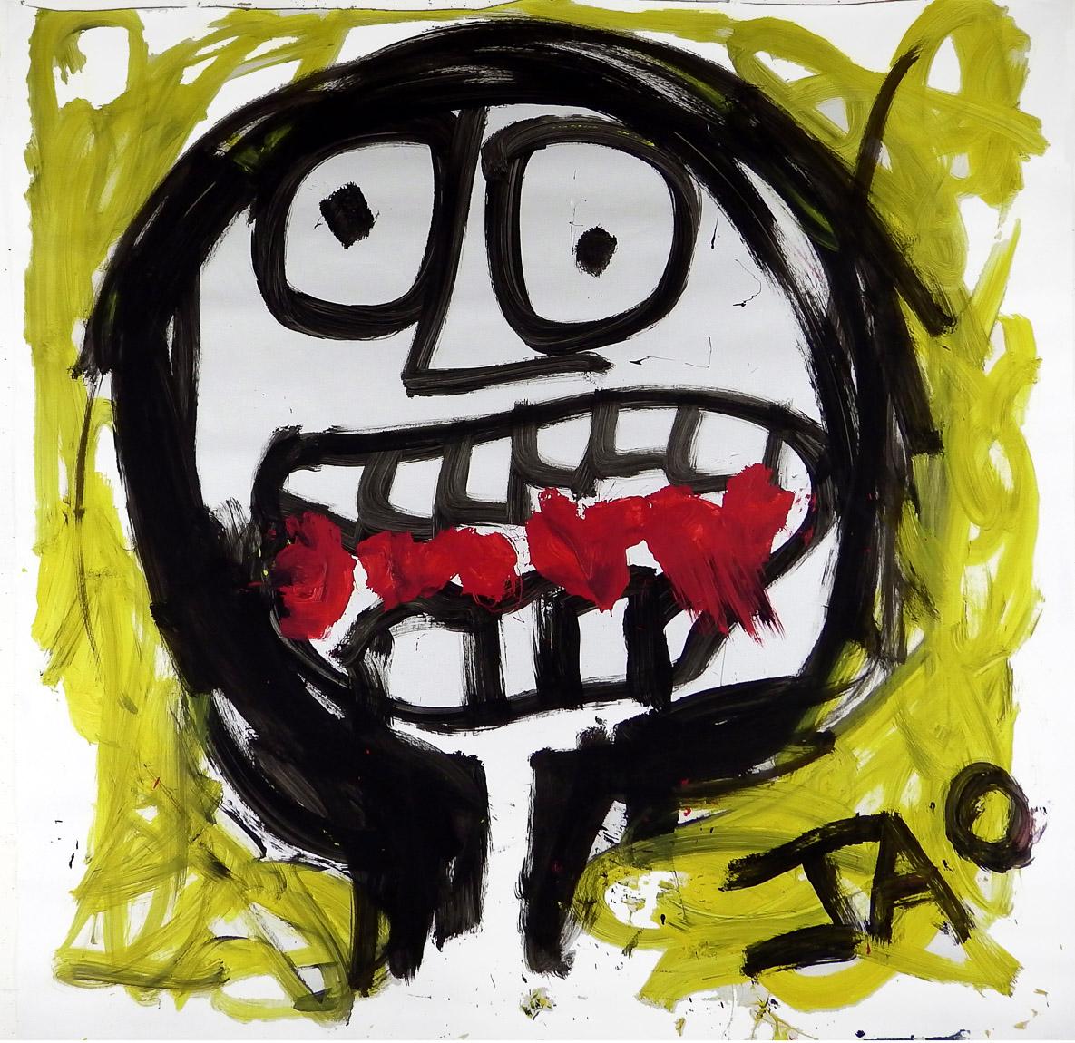 JAO-figure-sp-127