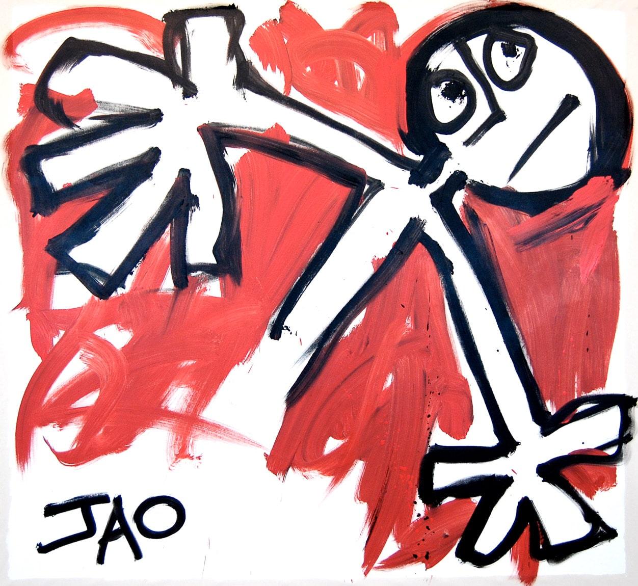 JAO-figure-sp-363r