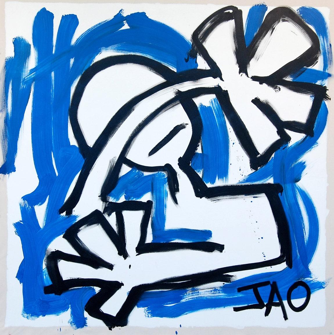 JAO-figure-xp-372r